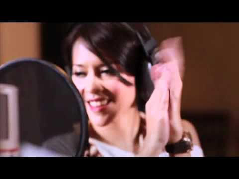 Download Lagu KITA BISA (Official Song Sea Games 26th-2011 Indonesia) MP3 Free