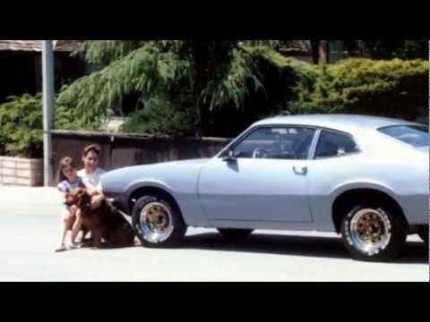 Corvette Stingray Edmunds on Dodge Viper Crashing A Van    Crash    New Vipe