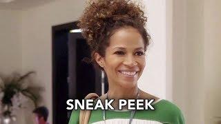 "The Fosters 5x21 Sneak Peek ""Turks & Caicos"" (HD) Series Finale Event Part 2"