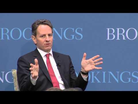 Reforming Federal Housing Policies