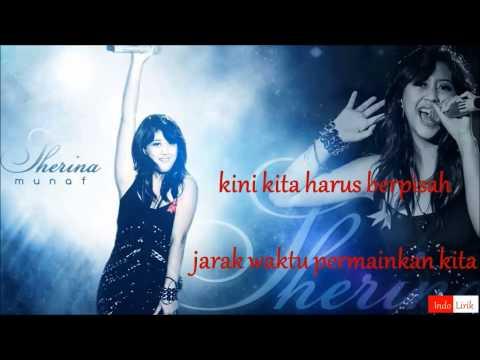 download lagu [Lirik] Sherina - Ada gratis