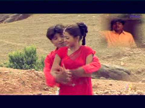 Watch Hit Bhojpuri Song - Kahe Badu Phera Mein