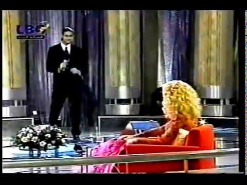 Sabah Soundtrack http://www.musicvideos.com/watch-sabah/16G4mqRuBDo