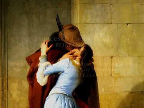 Тости, Франческо Паоло - Amour, amour