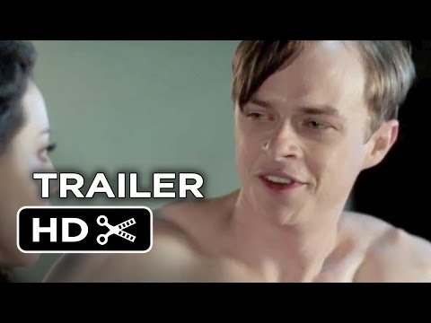 Life After Beth TRAILER 1 - Aubrey Plaza, Dane DeHaan Zombie Movie HD