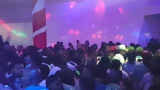 Dadi love 2018 Ambiance Eto Moramanga