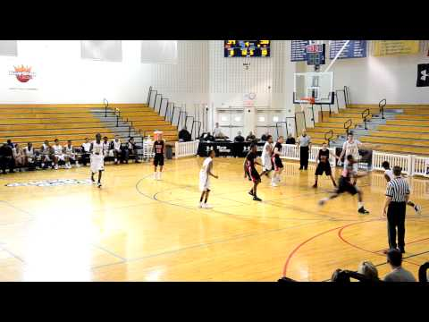 9 | The Hun School of Princeton ( New Jersey ) Vs Paramus Catholic High School ( New Jersey )