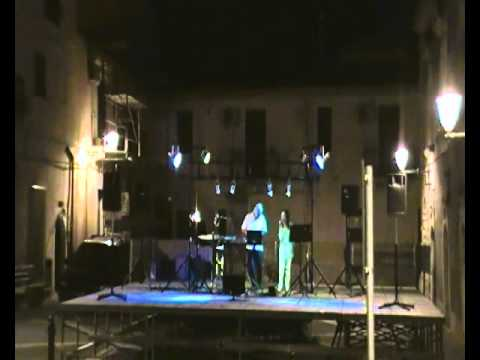 """""""Viva forever""""(cover) by Orazio & Teresa"""
