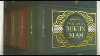 https://pusatbukureferensiensiklopedia.wordpress.com/2016/09/20/ensiklopedia-rukun-islam/