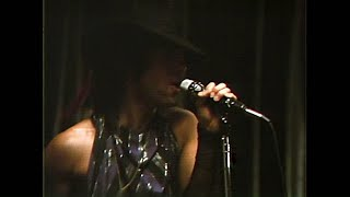 Prince - Manic Monday (Official Music Video)