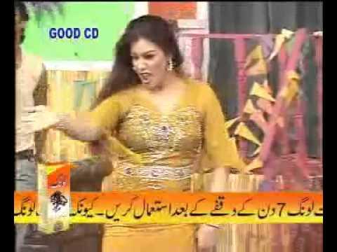 Bismillah Karan Mehga Mujra. 82(paradise) video