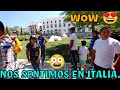 Estaremos en Europa?😍 Quien será la cumpleañera?🤔🎈 Una Aventura en Guatemala. Parte 5 -