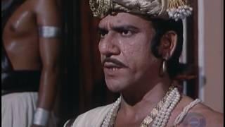 Bharat Ek Khoj 13: Ashoka, Part I