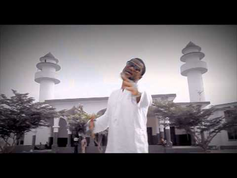 Erico - Nyame Aba Feat. D-Flex