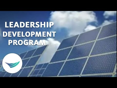 CCL's Leadership Development Program (LDP)®