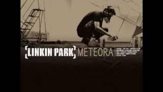 Watch Linkin Park Figure09 video