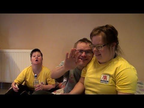 Szinetár Dóra vallomása: Down-szindrómás a kisbabánk