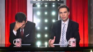Arm Comedy - Feysbuq, Troylebusner ev Sevani arextsvats@