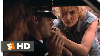 Thelma & Louise (7/11) Movie CLIP - A Knack For This (1991) HD