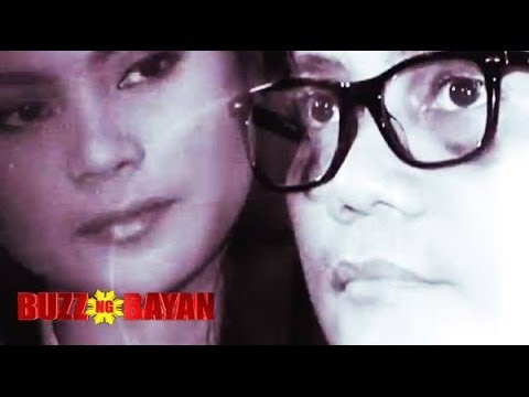 BUZZ NG BAYAN March 2, 2014 Teaser