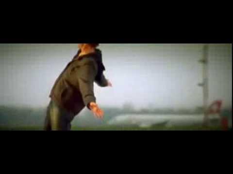 Clouseau - De Tegenpartij