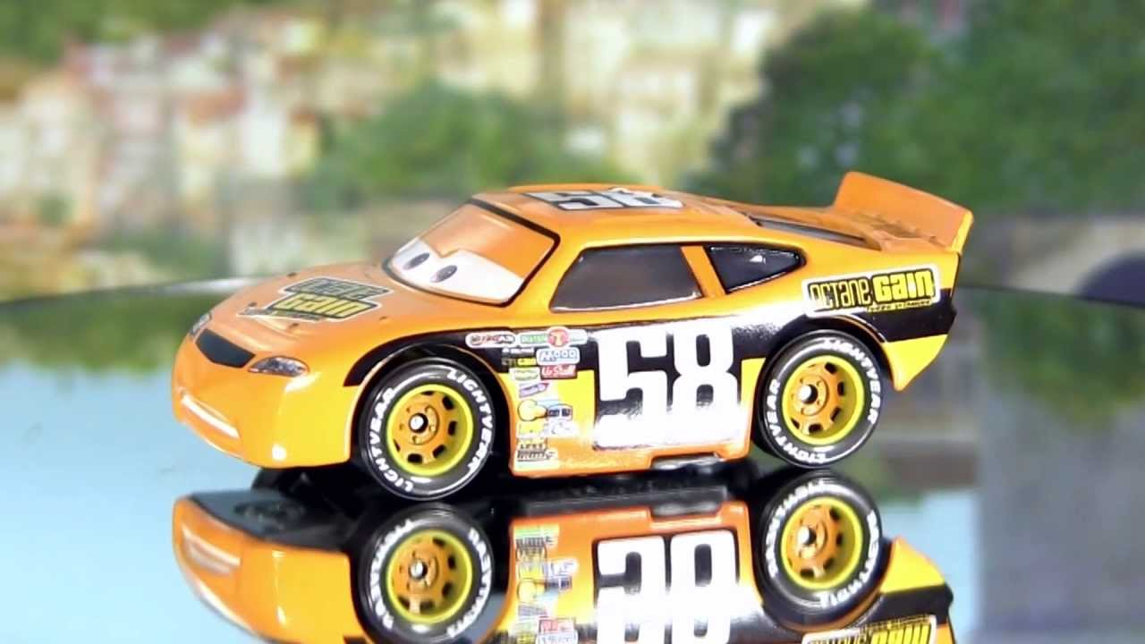 143597 Volkswagen Polo 1 6l Gt Tdi Official Review in addition 322058762260 together with 14001 1974 Dodge Charger additionally Lego Announces Cars 3 Duplo Lego Juniors Sets besides How An Electric Cooling Fan Works. on car radiator fans