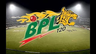 bpl live stream bangladesh league live