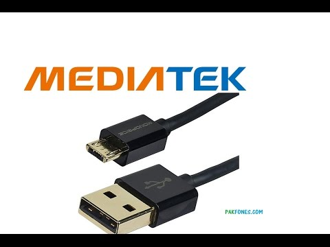 how to flash MTK with usb cable free with FlashTool_v5.1120.00 .wmv