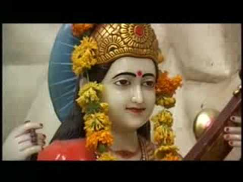 Maa Bhajan Varde Varde Varde By Jagjit Singh