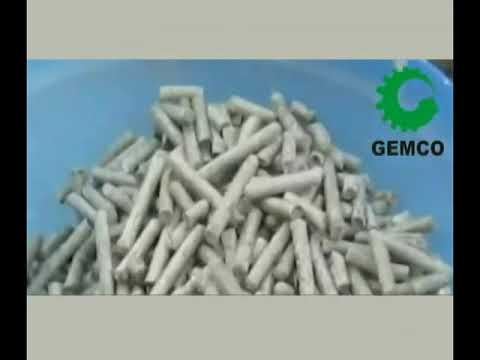 Wood pellet mill, Wood pellet press, Cost of wood pellet mills
