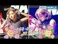 download lagu      Park Narae is a pro DJ! She's a DJing goddess. [Happy Together2018.02.15]    gratis