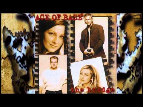 Ace Of Base - Whispers in Blindness