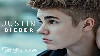 Download Lagu FULL Story Of Justin Bieber! (Avalanna, Selena Gomez, the rise, the fall, the comeback) Gratis STAFABAND