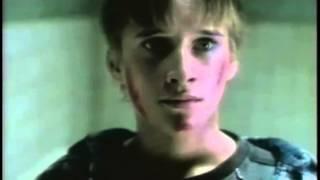 Ambushed Trailer 1998