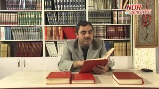 Mustafa Karaman - İnsan Neden Şerefli Bir Varlık, Aynı Zamanda Zalim ve Cahildir?