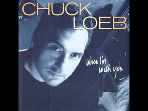 the girl from ipanema♥ chuck loeb