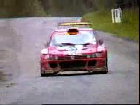 Peugeot 306 Hdi Fuse Box Diagram. Rally Peugeot 306 Cosworth KF