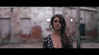 Kelleigh Bannen Once Upon A