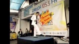 download lagu Air Mata Perkawinan - Rakka Rachman gratis