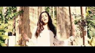 ANANG ASHANTY - CINTA SURGA (OFFICIAL MUSIC VIDEO)