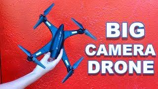 BIG Folding Arm Camera Drone - CF-920 - TheRcSaylors