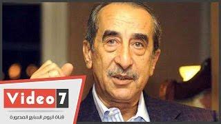 بالفيديو.. حمدى قنديل: جميع الناصريين مسئولون عن الانقسامات داخل