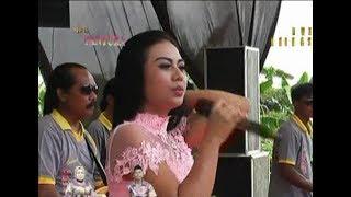 Acha Kumala - lagu lagu Terbaik th 2017- new PANTURA