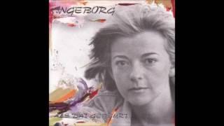 Watch Ingeborg Als Dat Gebeurt video