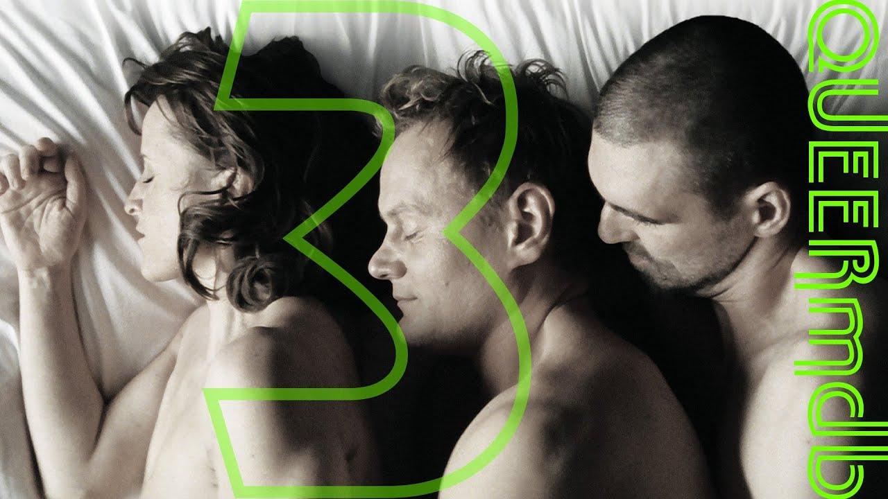 Бисексуалы порно смотреть видео онлайн