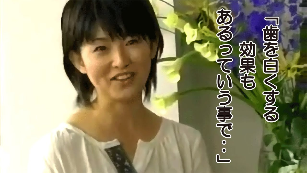 小島奈津子の画像 p1_24