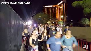 "Daily Mail Cites Paddock's ""Obsession"" w/Geary Danley-Vegas Cops Run Interference for Antifa"