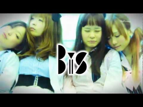 BiSの画像 p1_4