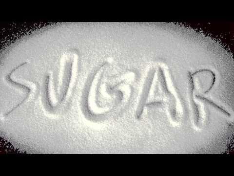 Corn Syrup More Toxic Than Sugar, Says New Study