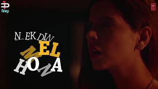 download lagu Punjabi  Main Dekha Teri Photo  ❤ Punjabi gratis